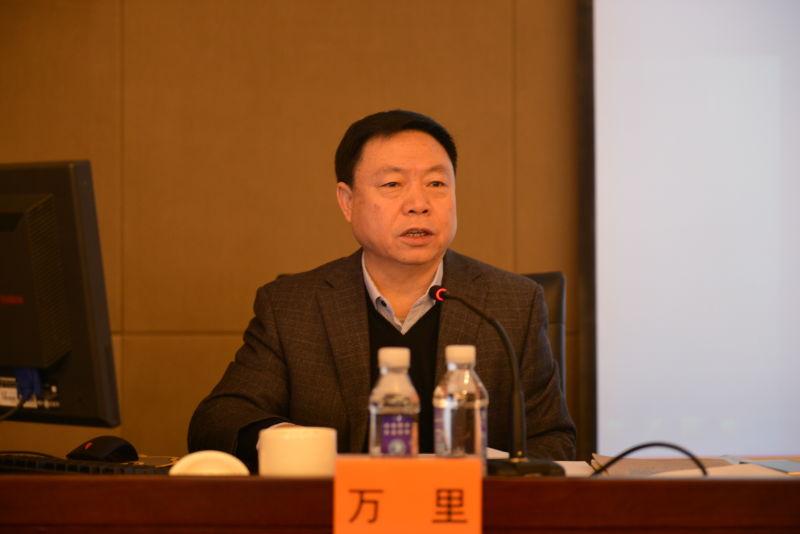 第55期全国新闻发言人培训班在广州成功举办