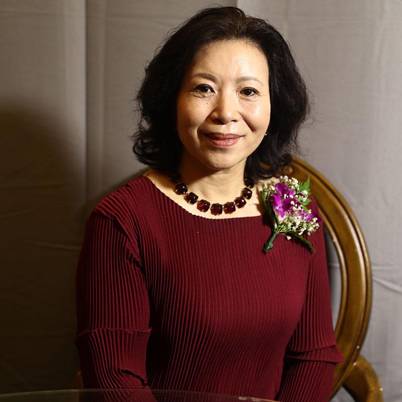 王惠(原北京市新闻发言人)
