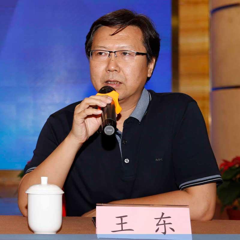 王东在新闻发言人制度化建设十五周年论坛研讨会发言内容