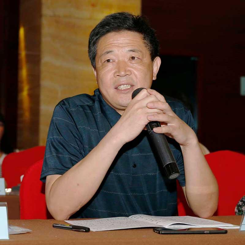 李景明新闻发言人制度化建设十五周年论坛研讨会发言内容